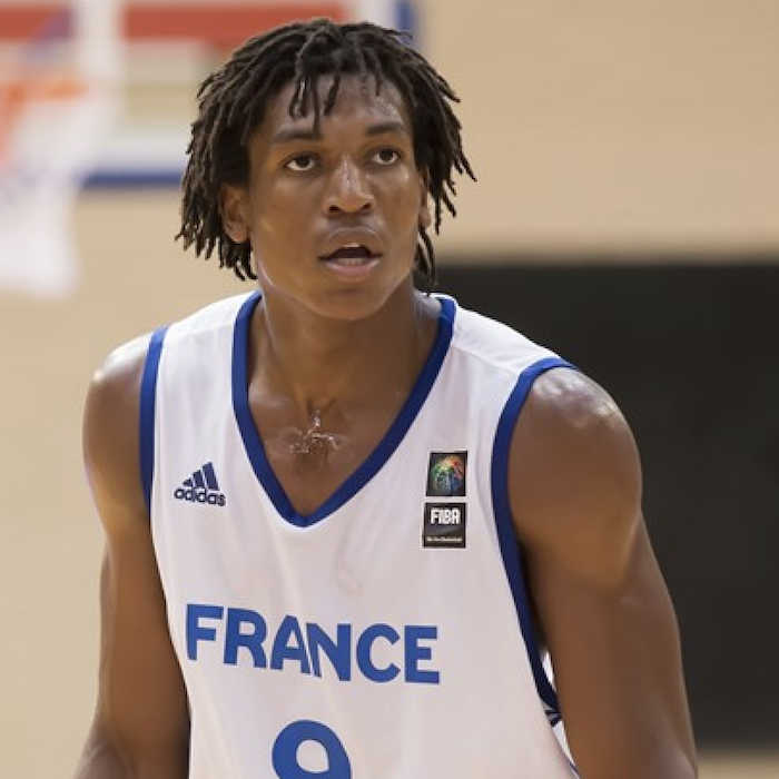 Yves Pons