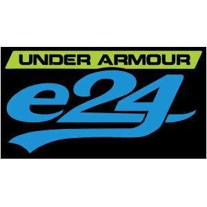 UA Elite 24
