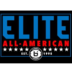 Elite All-American