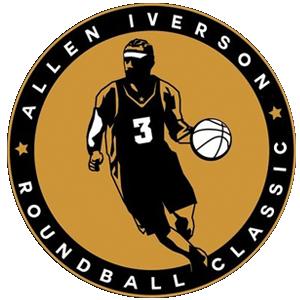 Iverson Roundball Classic