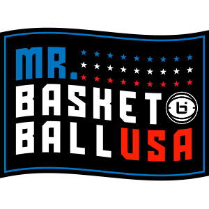 Mr. Basketball USA